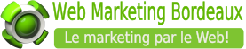 Web Marketing Bordeaux